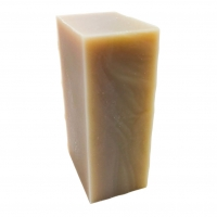 Bel Viso Face Soap